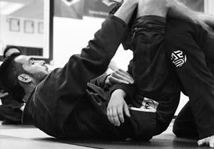 Home - Martial Arts Training - Vamos